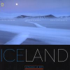 Haarberg Orsolya, Erlend Haarberg, Unnur Jökulsdóttir Iceland - Land of contrast