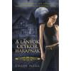 Chloe Neill A LÁNYOK OLYKOR HARAPNAK - CHICAGOLAND VÁMPÍRJAI I.