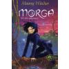 Moony Witcher MORGA - A SZÉL MÁGUSA