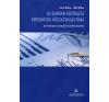Simon Bishop, Mike Walker Az európai közösségi versenyjog közgazdaságtana társadalom- és humántudomány