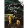 Mary Jo Putney EGY HAMIS HÖLGY