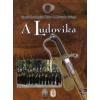 Siposné Kecskeméthy Klára, B. Kalavszky Györgyi A LUDOVIKA