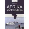 Erdősi Ferenc Afrika közlekedése