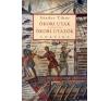 Sándor Tibor ÓKORI UTAK - ÓKORI UTAZÓK társadalom- és humántudomány