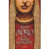 Javier Moro INDIAI SZENVEDÉLY