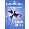 Suzanne Collins A KIVÁLASZTOTT - AZ ÉHEZŐK VIADALA III.