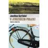 Jonathan Garfinkel A JERUZSÁLEM-PROJEKT