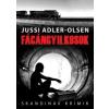 Jussi Adler-Olsen FÁCÁNGYILKOSOK