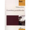 Wolfgang Welsch Esztétikai gondolkodás