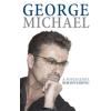 Rob Jovanovic George Michael