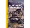 Daniel Metcalfe A SELYEMÚT HÍRMONDÓI utazás