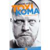 Szabó Győző TOXIKOMA - TÍZ ÉV DROGVALLOMÁSAI (CSERNUS IMRE JEGYZETEIVEL)
