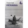 Trisse Gejl Pátriárka