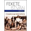 Fekete István A koppányi aga testamentuma