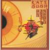 Kate Bush The Kick Inside (CD)