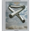 Mike Oldfield Tubular Bells (CD)