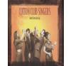 Cotton Club Singers : Hofimánia (CD) jazz