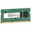 Transcend NB 4GB DDR3 1333MHz JetRAM