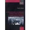 Szuchy Róbert Az összefonódás-ellenőrzés európai uniós szabályai a jogbiztonság tükrében