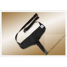 Banna Kompakt övterelő biztonságtechnikai eszköz