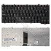 Lenovo / IBM Lenovo 3000 sorozat magyar billentyűzet 42T3359