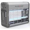 PlusZap16 Elektromos szúnyog és rovarcsapda 160m2-re