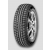 MICHELIN Alpin A3 175/70 R13 82T