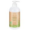Sante Family - Bio-Pineapple Lemon Tusfürdő 500 ml unisex