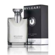 Bvlgari Pour Homme Soir EDT 30ml parfüm és kölni