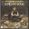 Jethro Tull Songs From The Wood (CD)