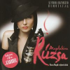 Rúzsa Magdi Magdaléna Rúzsa (CD)