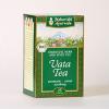 Maharishi Maharishi Ájurvéda Bio Váta tea 15 filter