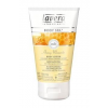 Lavera Body SPA testápoló tej-méz 150 ml