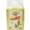 BiOrganik Biorganik bio quinoa 500gr