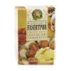Vegabond Vegabond Gabonafasírtpor, hagymás-currys 200 g