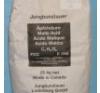 Almasav 1 kg borászati kezelőanyag