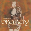Brandy The Best Of Brandy (CD)