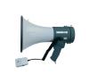Megafon ER-665 hangtechnikai eszköz