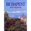 Merhavia kiadó Budapest und Umgebung