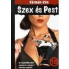 Szerzői kiadás SZEX ÉS PEST