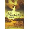 I.P.C. Könyvek PEMBERLEY-KRÓNIKÁK