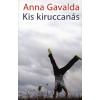 Magvető Könyvkiadó KIS KIRUCCANÁS