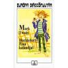 Európa Könyvkiadó Huckleberry Finn kalandjai