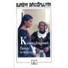Európa Könyvkiadó Özvegy és leánya