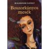 Móra Könyvkiadó BOSZORKÁNYOS MESÉK