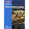 Kossuth Könyvkiadó Horvátország
