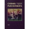 Osiris Kiadó GYERMEK-PSZICHOTERÁPIA