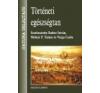 Dialóg Campus Kiadó TÖRTÉNETI EGÉSZSÉGTAN tankönyv