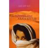 Athenaeum 2000 Kiadó A SZERELEM AMULETTJE