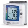 Sencor SBD-1680 vérnyomásmérő,csuklós